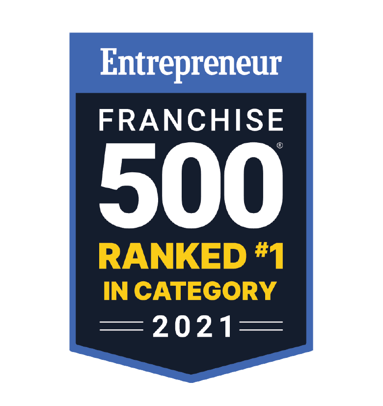 FLAGSTAFF FRANCHISE, BIO-ONE, RANKED IN ENTREPRENEUR'S 42nd ANNUAL FRANCHISE 500® copy