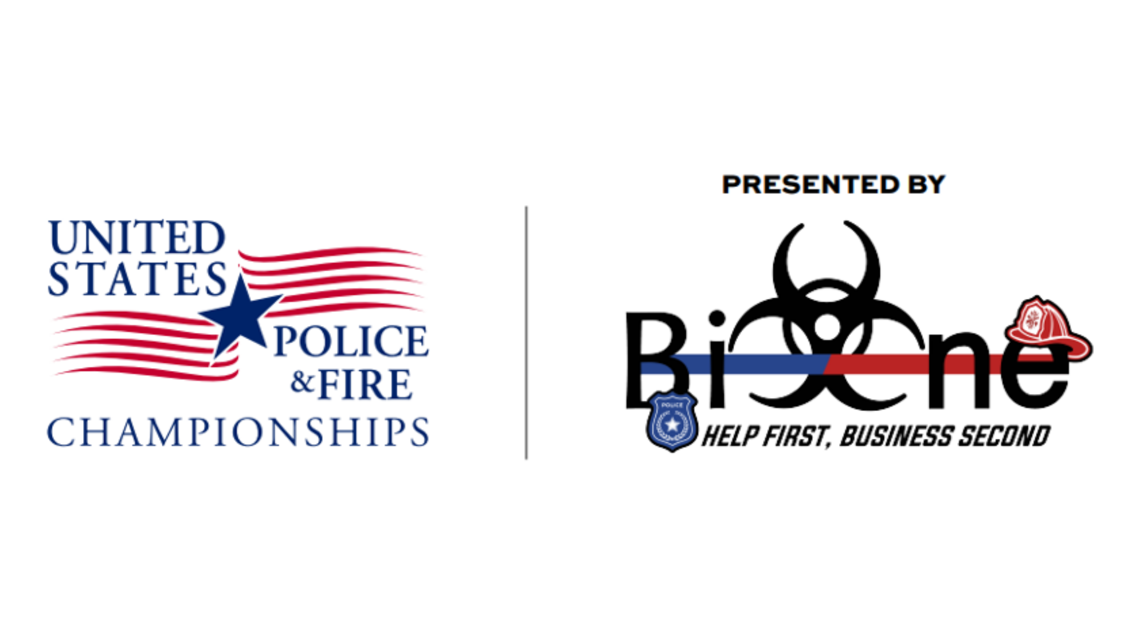 Update on the 2021 United States Police and Fire Championships